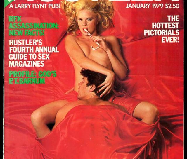 Hustler Magazine Columbus Oh Alta Glamour Inc