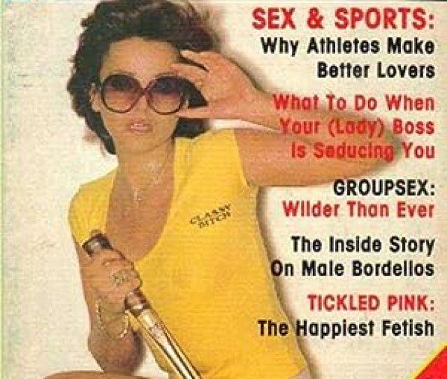 Human Digest The Sexual Behavior Journal Vol