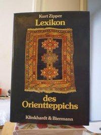 Entdecken Sie die Bcher der Sammlung Carpets and Rugs ...