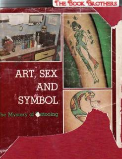 Resultado de imagen para Art, Sex and Symbol