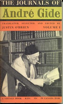 Bookseller Photo
