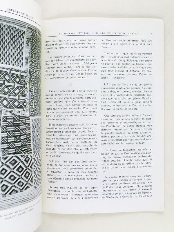 Fil D Ariane En Anglais : ariane, anglais, Pechere, AbeBooks