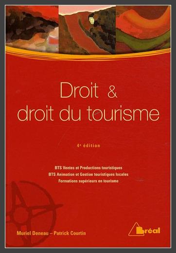 Bts Animation Et Gestion Touristiques Locales : animation, gestion, touristiques, locales, AbeBooks