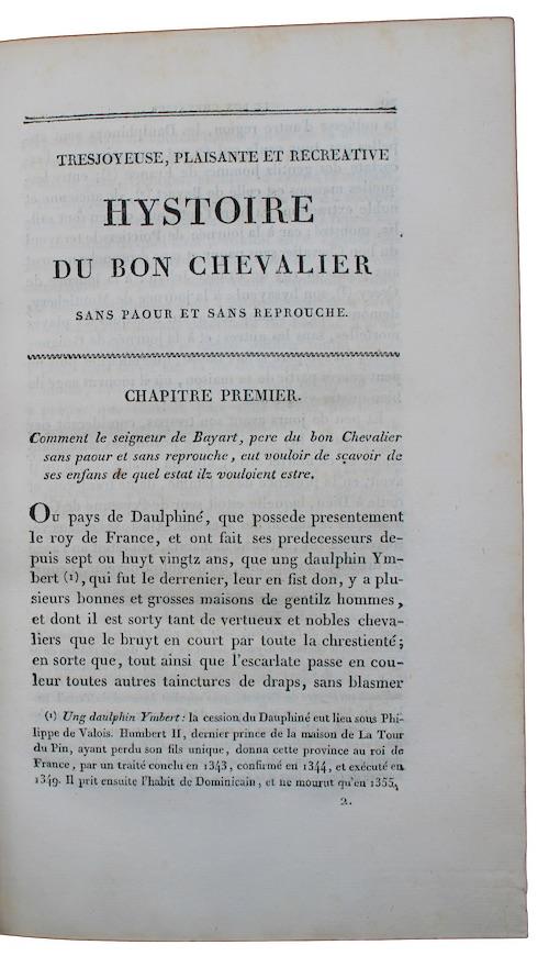 Prince La Tour Du Pin : prince, Antiquates, AbeBooks