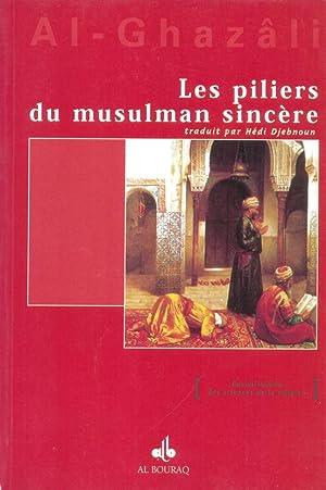 Revivification Des Sciences De La Religion : revivification, sciences, religion, Ghazali, Revivification, Sciences, Religion, AbeBooks