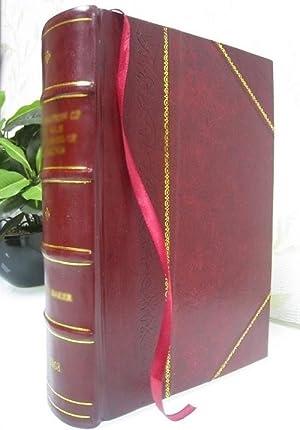 Kitab Zabur : kitab, zabur, Kitab, Zabur, AbeBooks