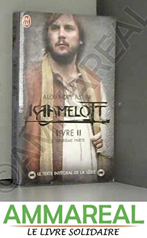 Kaamelott Livre 4 Tome 1 Streaming : kaamelott, livre, streaming, Kaamelott, Livre, Streaming