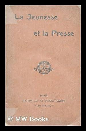 Maison de la Presse - 15ème - Paris, France - Yelp