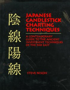 Japanese candlestick charting techniques  contemporary guide to the ancient investment of also rh abebooks