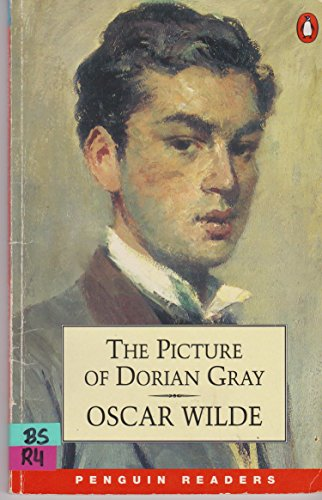 Kieran McGovern: used books, rare books and new books
