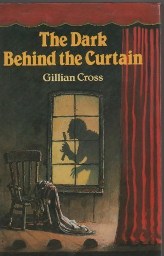 9780192731630 The Dark Behind The Curtain AbeBooks Cross