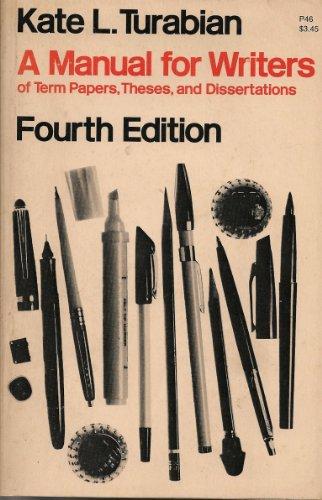 Buy 5Paragraph Essays  Custom Five Paragraph Essay Writing petit resume de tristan et iseult