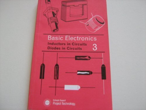 Fetcircuitdiagram Basic Electronics Circuits