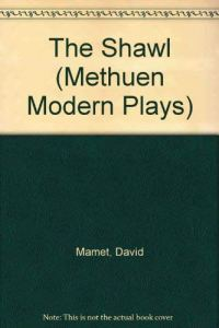 DAVID MAMET: used books, rare books and new books (page 4 ...