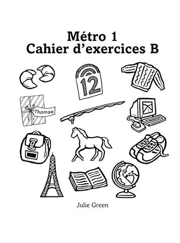 Debi Gliori: used books, rare books and new books