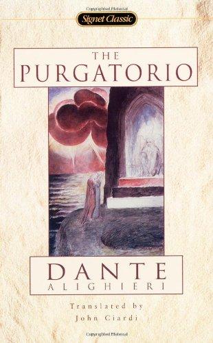 Dante Alighieri John Ciardi Archibald T Macallister AbeBooks