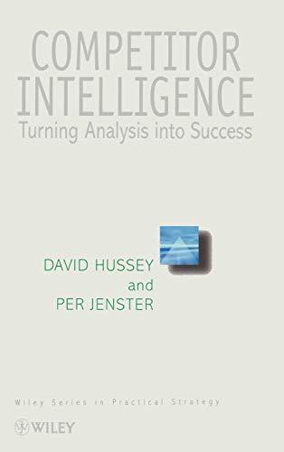 David Hussey: used books, rare books and new books