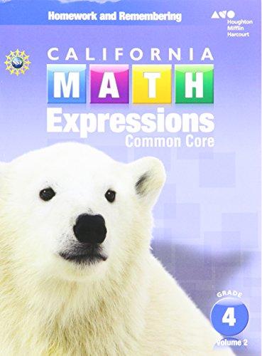 Harcourt Math Grade 2 Pdf - DIY Worksheet