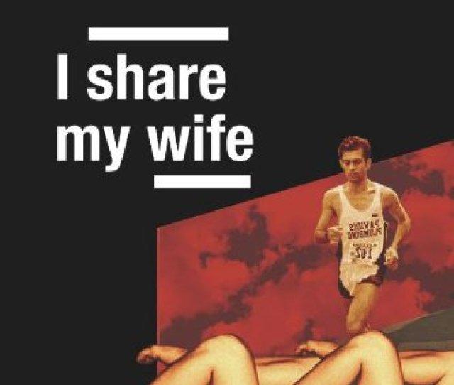 I Share My Wife A Memoir Of Joe Moreira
