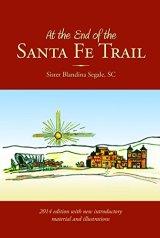 Risultati immagini per at the end of the santa fe trail