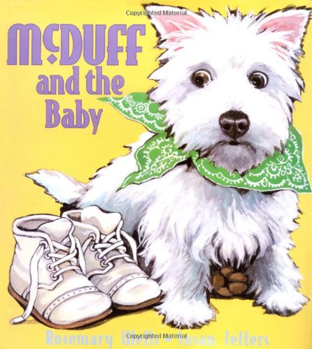 Image result for mcduff and the baby