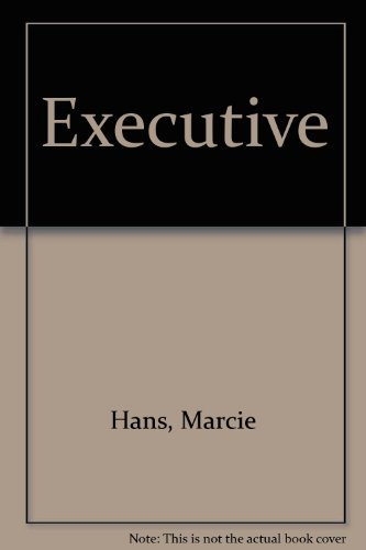 9780843110159 the executive coloring