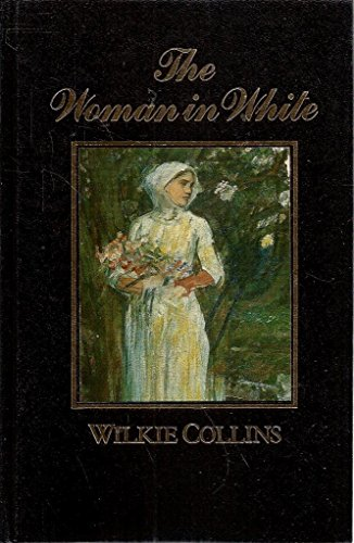wilkie collins the woman