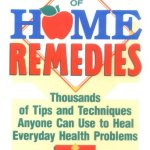 9780878578733 the doctoru0027s book of home remedies thousands of tips9780878578733 the doctoru0027s book of home remedies thousands of tips and techniques anyone can