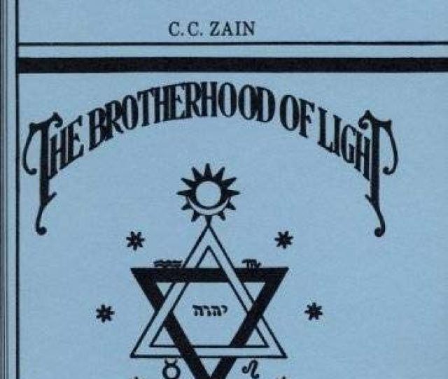 Delineating The Horoscope Zain C C