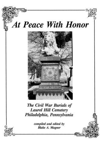 Entdecken Sie die Bücher der Sammlung Philadelphia