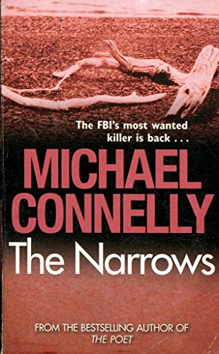 9781407229904: The Narrows - AbeBooks - Michael Connelly: 1407229907