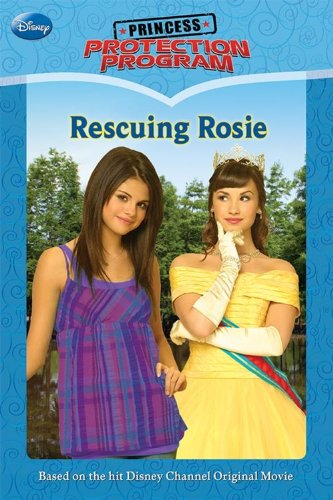 Princess Protection Program AbeBooks