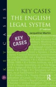 Image result for The English Legal System by Jacqueline Martin (ISBN 0340848545)