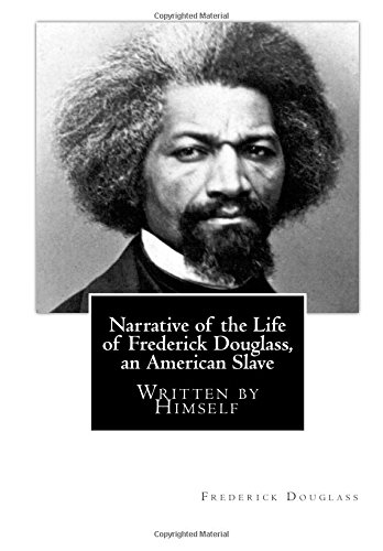 biography for kids frederick douglass ducksters 3