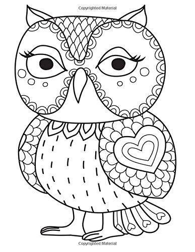 Daily Journal Coloring Coloring Pages