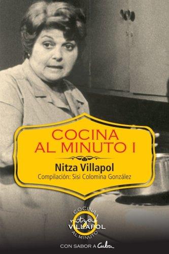nitza villapol  AbeBooks