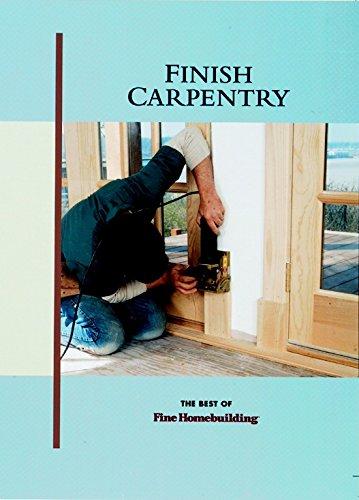 Best Book On Wood Finishing
