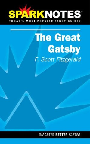The Great Gatsby  AbeBooks
