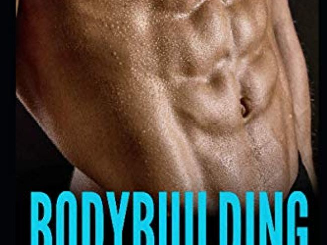 Marriage And canotte bodybuilding uomo Have More In Common Than You Think