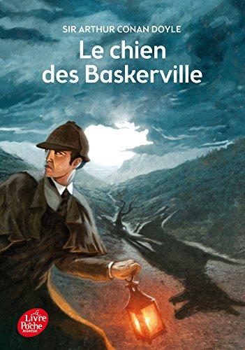 Le Chien Des Baskerville Pdf : chien, baskerville, 9782010023545:, Chien, Baskerville, (Livre, Poche, Jeunesse), (French, Edition), AbeBooks:, 2010023544