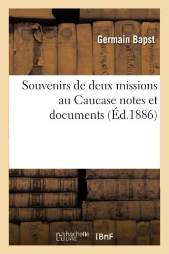 Dans Les Hautes Herbes Explication : hautes, herbes, explication, Caucase, AbeBooks