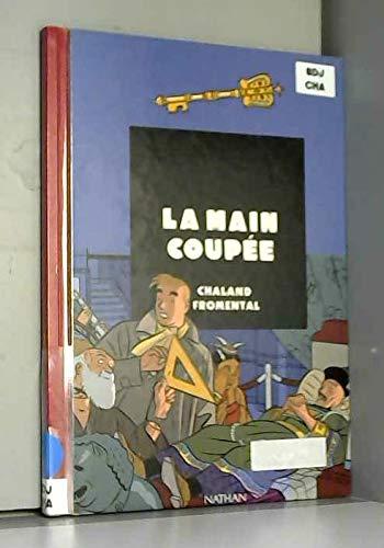 Blaise Cendrars La Main Coupée : blaise, cendrars, coupée, 9782092742549:, Coupee, AbeBooks, Blaise, Cendrars:, 209274254X