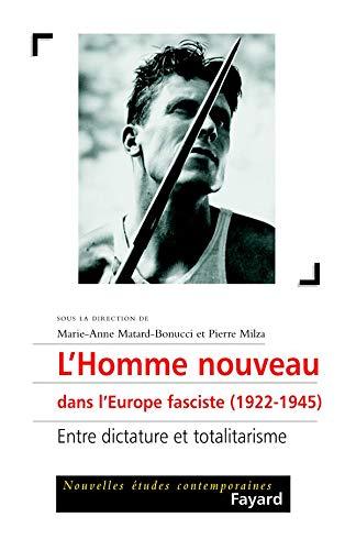 Marie-anne Matard-bonucci : marie-anne, matard-bonucci, Marie, Matard, Bonucci, AbeBooks