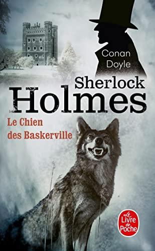 Le Chien Des Baskerville Pdf : chien, baskerville, Arthur, Conan, Doyle, Chien, Baskerville, AbeBooks