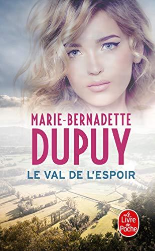 Marie Bernadette Dupuy Livres De Poche : marie, bernadette, dupuy, livres, poche, MARIE, BERNADETTE, DUPUY, AbeBooks