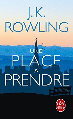 J. K. Rowling Livres : rowling, livres, Rowling, AbeBooks