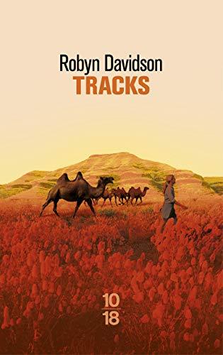 9781101872451 Tracks Movie Tie In Edition A Woman's Solo Trek