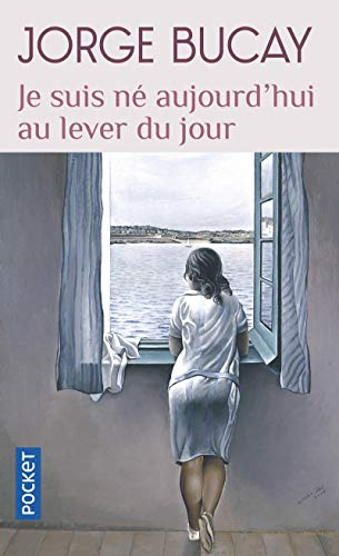 Lever Du Jour Aujourd Hui : lever, aujourd, 9782266158657:, Aujourd'hui, Lever, (Best), (French, Edition), AbeBooks, Jorge, Bucay:, 2266158651