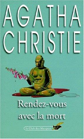 Rendez Vous Avec La Mort : rendez, 9782702413517:, Rendez, AbeBooks, Christie,, Agatha:, 270241351X