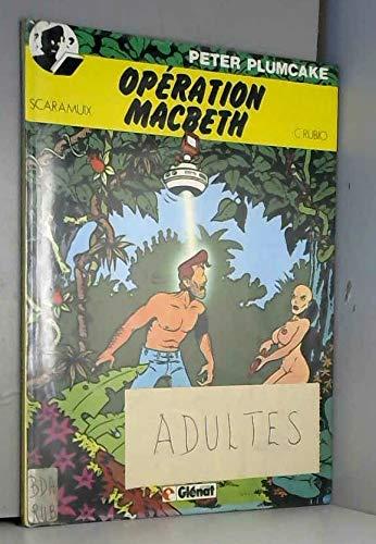 macbeth comics abebooks
